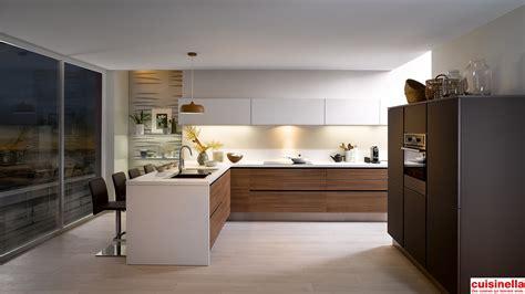 mod鑞e de plan de travail pour cuisine modele de cuisine cuisinella 28 images cuisinella 2013 13 cuisines qui donnent