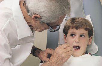 start   dental practice chroncom