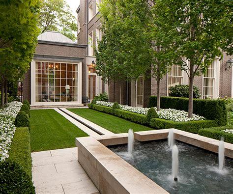 hoerr schaudt project categories private gardens