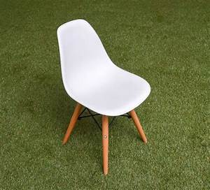 Kids white wooden chair for Kids white wooden chair