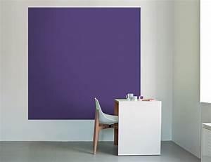 Ultra Violet Chez Tollens Couleur De L39anne Pantone