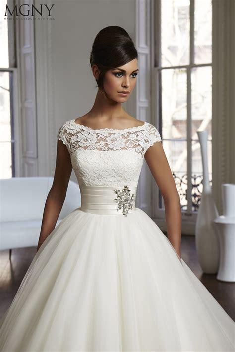 Designer Wedding Dresses Now & Forever Bridal