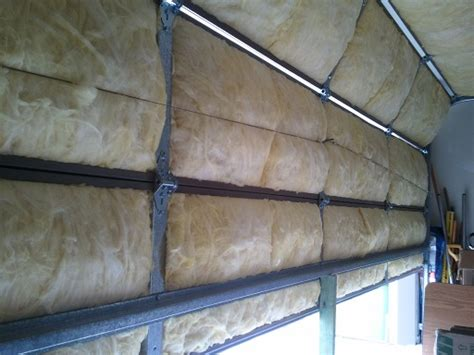 best type of insulation for garage related keywords suggestions for insulating a garage