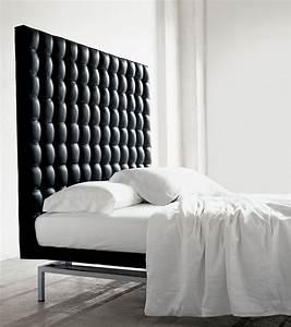 alivar boss bed alivar furniture at go modern furniture With big boss bed