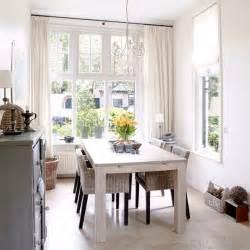 37 superb dining room decorating ideas