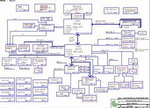 Dell Latitude D620 Schematic Diagram Dis   U2013 Laptop Schematic