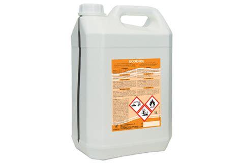 Ecodiol - Attikouris Medical