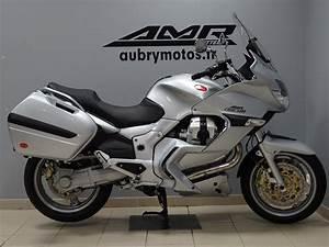 Moto Guzzi Occasion : moto guzzi norge 1200 gt 8v 2012 occasions moto motoplanete ~ Medecine-chirurgie-esthetiques.com Avis de Voitures
