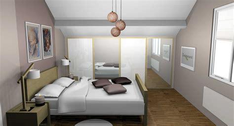 Decoration Taupe Et Blanc Enchanteur Deco Chambre Taupe Et Beige Et Chambre