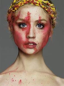 Allison Harvard Where Are The Models Of ANTM Now