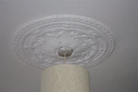 advice on ceiling diynot forums