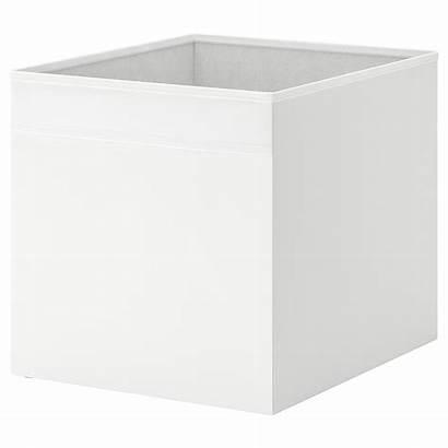 Box Ikea Cm