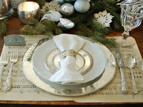Remodel Brick Fireplace Ideas by Simple Dinner Table Setting Ideas Elegant Christmas Table