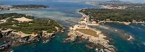 site officiel de la mairie de six fours les plages les iles With piscine municipale six fours les plages