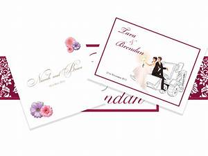 lynchprintcom cavan39s number 1 printing service With wedding invitations redhills cavan