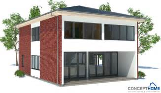 cheap 2 houses affordable house plans affordable house plans budget floor designs green efficient 25