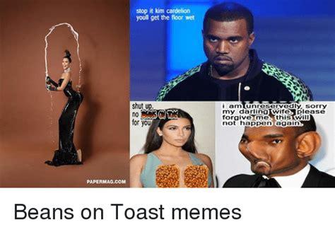25+ Best Memes About Toast Meme