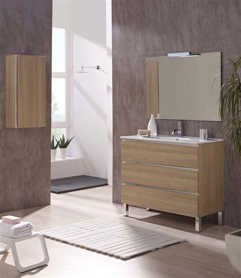 meubles de cuisine pas cher meuble salle de bain design collection marbella promotion