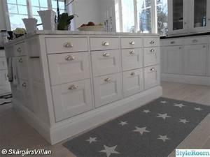 Ikea Sideboard Küche : ikea metod bodbyn google suche k che in grau ~ Lizthompson.info Haus und Dekorationen