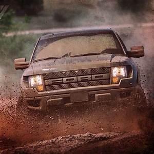 125 best Raptor Raised Lifted Trucks images on Pinterest