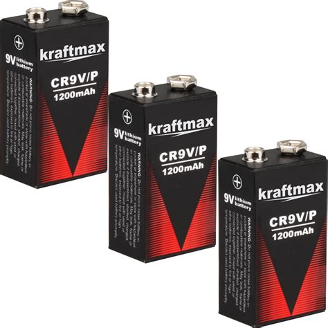 rauchmelder  lithium batterien fuer feuermelder
