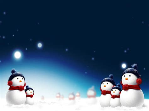 Christmas Backgrounds Ipad Tablet Wallpapers