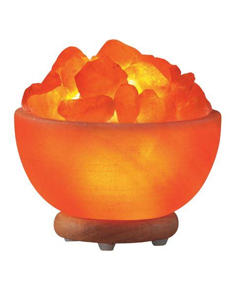 Salt Lamp Scam by Himalayan Salt Lamp Bed Bath And Beyond Himalayan Salt