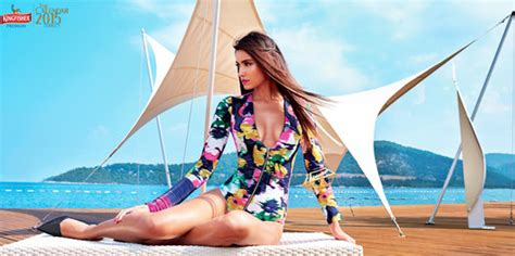 Hton Bay Umbrella Cover by Exclusive Preview Atul Kasbekar S Shoot For Kingfisher