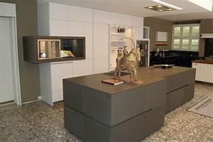 Kücheninsel Ohne Geräte : preloschnik fletzberger ~ Orissabook.com Haus und Dekorationen