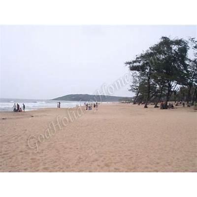 calangute beach - %BLOG_TITLE%