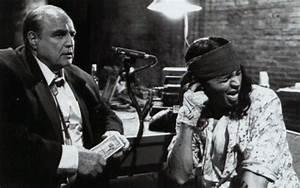 marlon brando & johnny depp - Marlon Brando Photo ...
