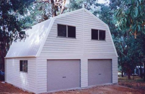 Australian Sheds And Garages by Sheds Design Ideas Get Inspired By Photos Of Sheds From