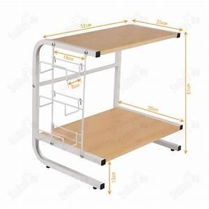 Meuble Pour Four : meuble pour cuisine meubles ~ Teatrodelosmanantiales.com Idées de Décoration