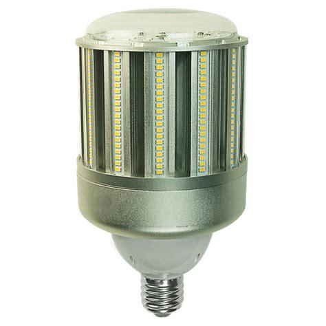 plt bwrl 100w a 100w led corn bulb