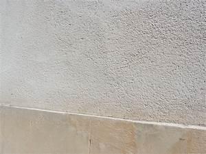 impermeabilisant mur exterieur conseils et vente en ligne With type de crepi exterieur