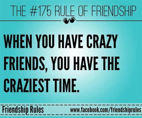 pinterest friendship quotes quotesgram
