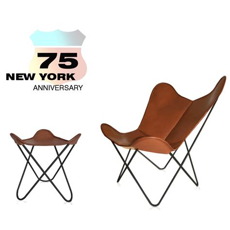 butterfly chair original jubil 228 umsedition hardoy butterfly chair original mit ottoman weinbaums