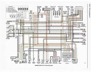 94 Katana 600 Wiring Diagram