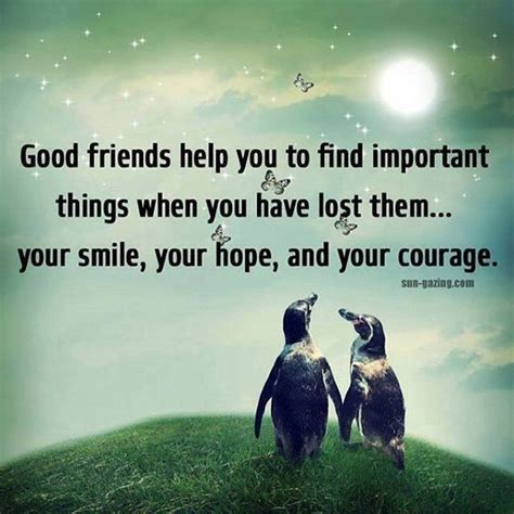 35 Thankful Quotes For Friends  Friendship  Quotes, Friendship Quotes Y Friends
