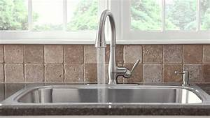 costco kitchen faucet bathroom elegant and kitchen With kitchen cabinets lowes with costco photo wall art