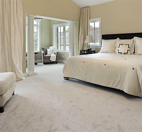 nonns flooring middleton wisconsin carpet at nonn s in waukesha wi wi karastan