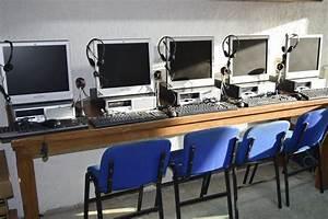 5 Computadoras Hp Para Ciber 3 0ghz