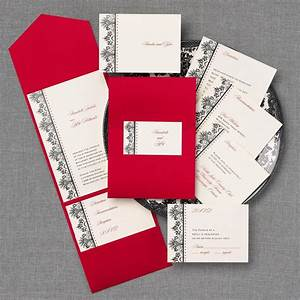 wedding invitation card designs with price matik for With wedding invitation printing machine price in india