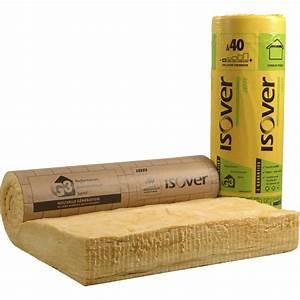 Teppich 2 X 2 M : laine de verre kraft 2 6 x 1 2 m ep 300 mm lambda r 7 5 isover leroy merlin ~ Indierocktalk.com Haus und Dekorationen