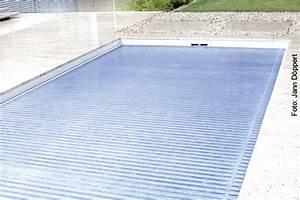 Schwimmbad Für Zuhause : schwimmbad mit perspektive schwimmbad zu ~ Sanjose-hotels-ca.com Haus und Dekorationen