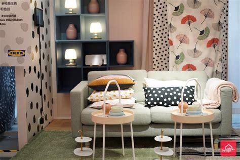 Ikea Badezimmerschrank Füße by 2019 Ikea全新產品目錄及新品 為細小家居創造更多空間 Designidk