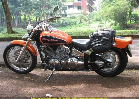 xvs 650 drag 1997 yamaha xvs 650 drag moto zombdrive