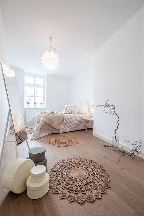 ideen schlafzimmer ideen schlafzimmer einrichtung