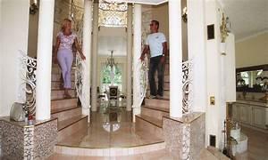 Kenngott Treppen Preise : nett gelander design ideen treppe interieur zeitgen ssisch das beste architekturbild ~ Sanjose-hotels-ca.com Haus und Dekorationen
