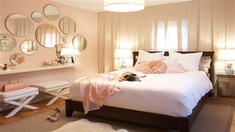 vintage ideas  bedrooms tumblr room inspiration
